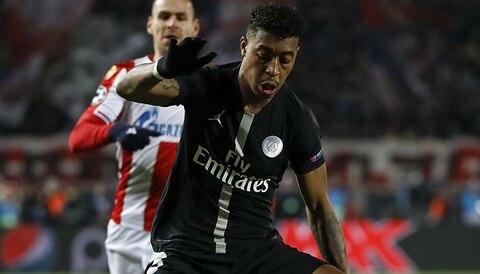 Nos pronostics Ligue 1 : La bataille pour l'Europe !