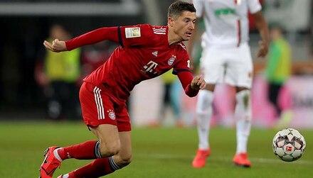 Liverpool vs Bayern Munich : aperçu et pronostics