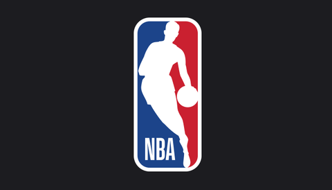 NBA preview: Three best picks from the NBA betting odds