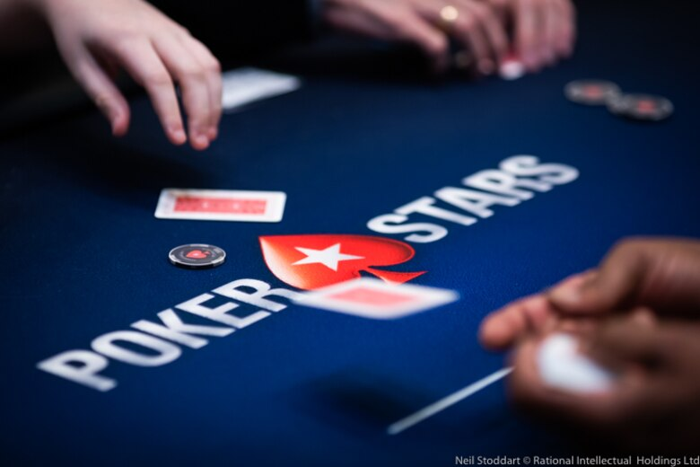 Turbo Series Main Events preview: $3 million guaranteed this Sunday