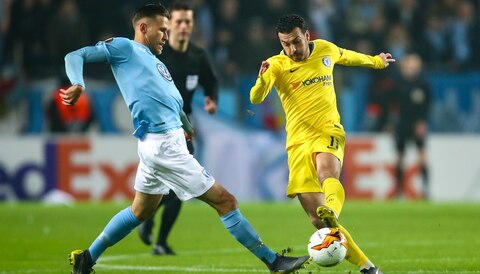 Chelsea vs Malmo: Blues to take time getting past tough Swedes