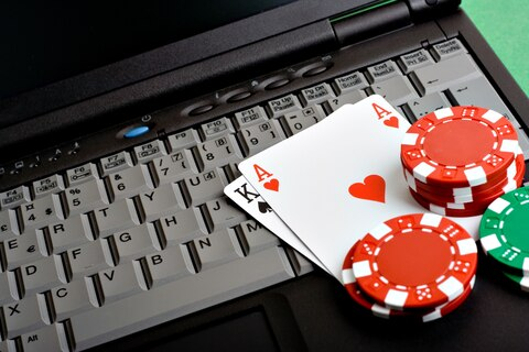 Do you use these 5 poker skills to succeed in every day life?