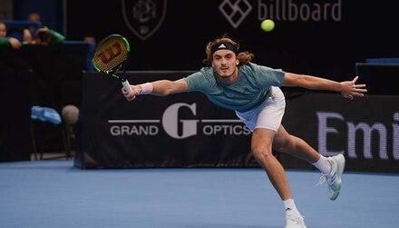 Nos pronostics tennis pour ce mercredi : le jour des victoires expéditives