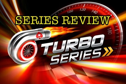 Turbo Series 2019 In Review