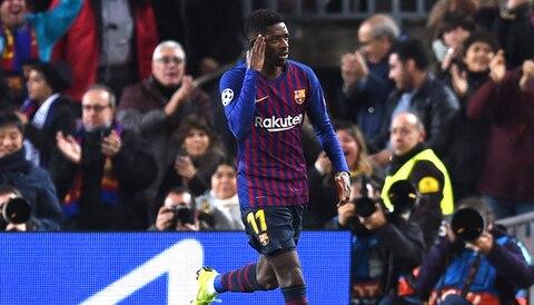 Consejos de apuestas de la Champions League: El Barça usará al Camp Nou como factor diferencial para acceder a los cuartos de final