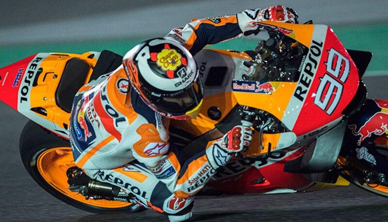 Betstars, GP Qatar, Circuito Losail, Moto GP, pronosticos deportivos, moto gp, apuestas de moto gp para hoy, mejores apuestas deportivas, apuestas deportivas pronosticos, apuestas deportivas pronosticos expertos, cuotas campeón MotoGP, Marc Márquez apuestas, Jorge Lorenzo apuestas, predicciones campeón MotoGP, Mundial 2019