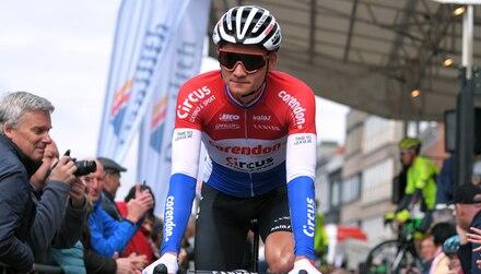 Tour de Flandes: Oudenaarde espera a un nuevo ganador de la