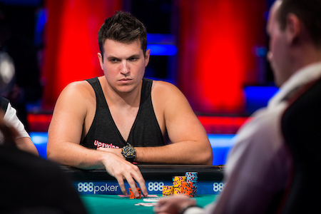 Форум казино покер чит для крмп амазинг рп казино