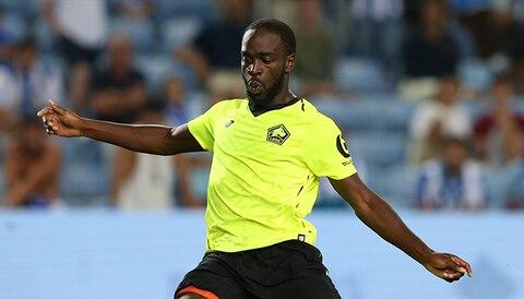 AS Saint Etienne vs Lille OSC : aperçu et pronostics