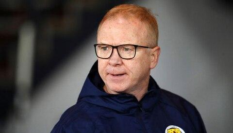 San Marino vs Scotland: McLeish's men to restore some pride