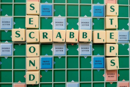 Second Steps: Strategy tips for Scrabble