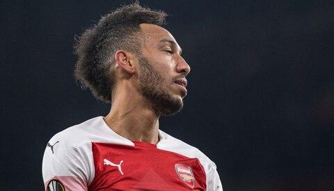 Watford vs Arsenal: Travel-sick Gunners worth opposing