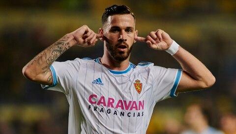 Columna de apuestas de LaLiga 1|2|3: El Zaragoza quiere dar con la tecla correcta para evadir de una vez por todas el descenso a Segunda B