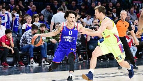 Consejos de apuestas de baloncesto: Comienzan unos playoffs que prometen emociones fuertes
