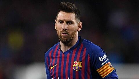 FC Barcelona vs Levante: El Camp Nou se viste de gala para cantar un nuevo alirón