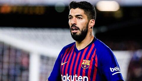FC Barcelona vs Real Sociedad: El equipo azulgrana quiere ir escribiendo el epitafio de esta Liga Santander