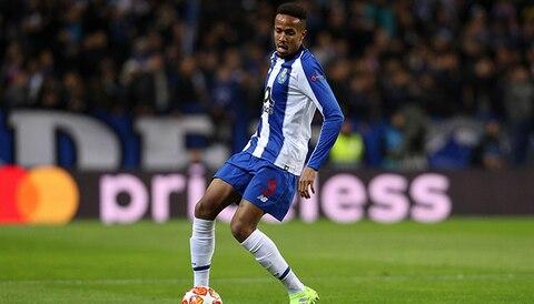 FC Porto vs Liverpool: El dragón luso intentará quemar la ventaja de dos goles del club