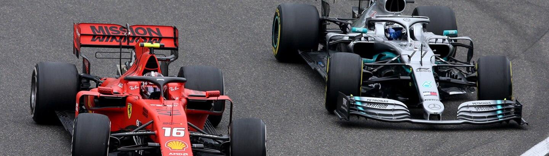Betstars, GP Azerbaiyán, Circuito Bakú, Fórmula 1, pronosticos deportivos F1, apuestas de F1 para hoy, mejores apuestas deportivas, apuestas deportivas pronosticos, apuestas deportivas pronosticos expertos, cuotas campeón F1, Lewis Hamilton apuestas, Sebastian Vettel apuestas, predicciones campeón Mundial Fórmula-1, Mundial 2019, cuotas GP Azerbaiyán