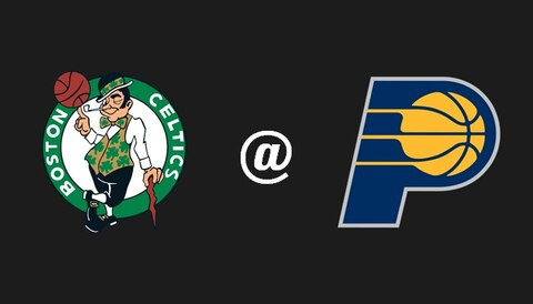 Celtics @ Pacers: Indiana hosts Boston seeking first win of series