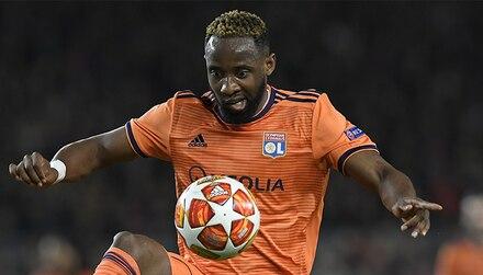 Notre Top Pronos Ligue 1 : Lille sur sa série, Paris pour enfin fêter le titre ?