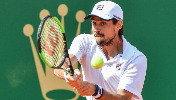 Tennis betting tips: Pella the pick to take Khachanov scalp in Barcelona