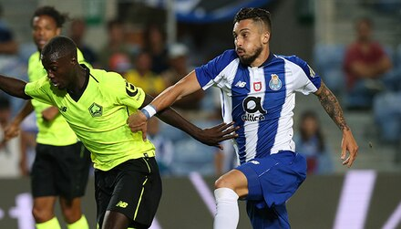 Toulouse FC vs Lille OSC : aperçu et pronostics