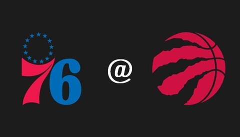 76ers @ Raptors: Leonard will once again lead Toronto in Game 5