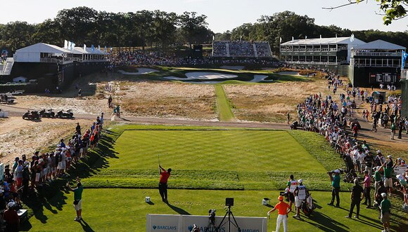 US PGA Championship odds: Five contenders for Bethpage glory