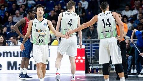 Consejos de apuestas de baloncesto: Joventut y Manresa se retan para decidir quién juega los playoffs