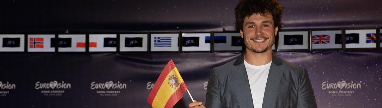 BetStars, Eurovisión Israel 2019, pronósticos musicales, cuotas campeón Eurovisión, apuestas de Eurovisión para hoy, mejores apuestas, apuestas Eurovisión pronosticos, apuestas música, pronosticos expertos, consejos apuestas Eurovisión, apuestas la venda, apuestas miki eurovisión, pronósticos españa eurovisión, cuota españa eurovisión