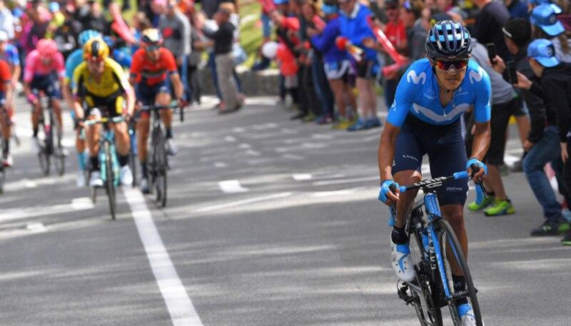 betstars, Giro Italia, resumen2, pronosticos deportivos, ciclismo, Giro, Giro de Italia Pronósticos apuestas, apuestas giro de italia, pronosticos giro de italia, apuestas ciclismo, pronosticos ciclismo