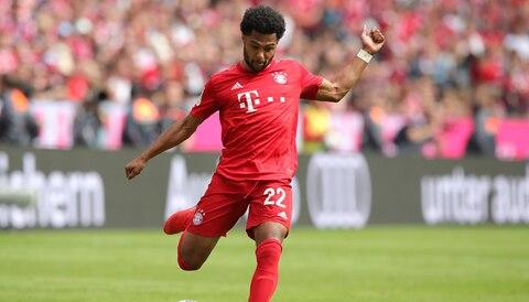 Apuestas DFB Pokal - RB Leipzig vs Bayern de Múnich: Los