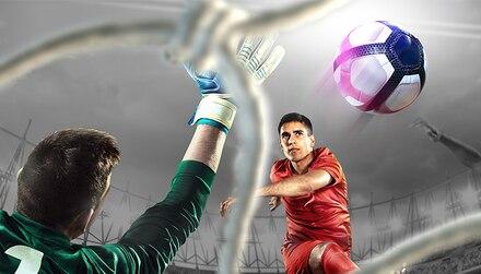 BATE Borisov vs FC Rukh Brest : aperçu et pronostics