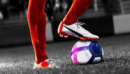 Portugal vs Pays-Bas : aperçu et pronostics foot
