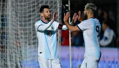Columna de apuestas de Copa América 2019: El torneo comienza con un duelo de alto voltaje entre Argentina y Colombia