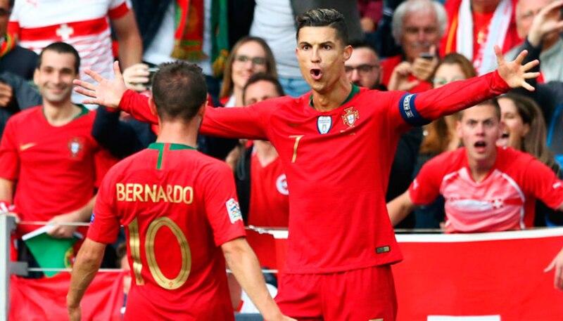 Betstars, Portugal vs Países Bajos, pronosticos deportivos, fútbol, UEFA Nations League, pronosticos fútbol, apuestas fútbol, pronosticos UEFA Nations League, apuestas UEFA Nations League, predicciones UEFA Nations League, UEFA Nations League apuestas, predicciones fútbol