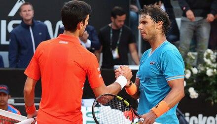 Análisis de Wimbledon 2019: Tras nueve años de sequía, Nadal quiere completar su