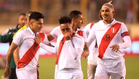 Apuestas Copa América 2019 - Venezuela vs Perú: La