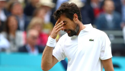 Tennis betting tips: Home hope Norrie to test Chardy