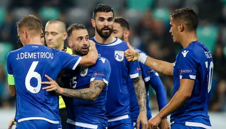 BTTS tips: Go for goals in Russia in 24/1 four-fold