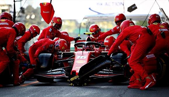 Formule 1 : Grand Prix du Canada, notre preview