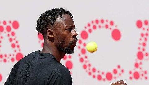 Nos pronostics tennis pour samedi : duel franco-français au programme