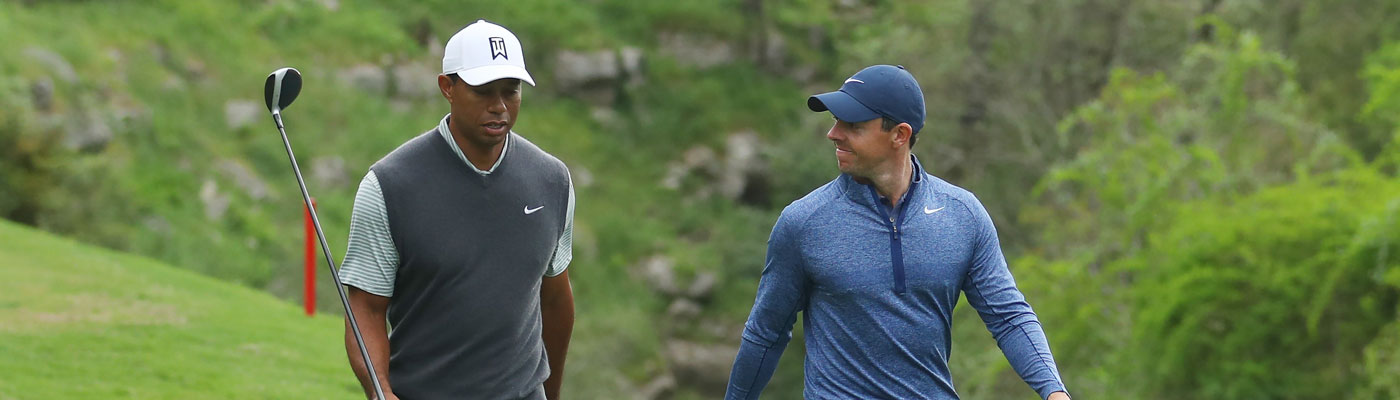 The British Open: Ten contenders to win at Royal Portrush