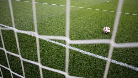 Nos pronostics Ligue des Champions : Paris face à son cap maudit !