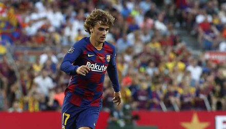 Spécial Liga 2019/2020 : nos pronostics