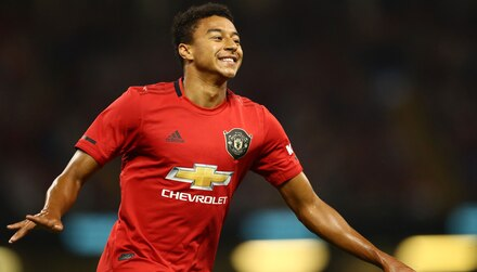 Manchester United vs Chelsea: Goals to flow in tight Old Trafford opener