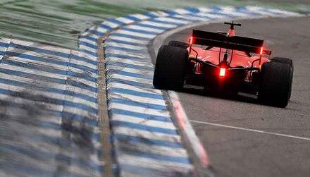 Formule 1 : Grand Prix de Hongrie, notre preview