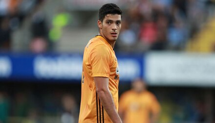 Europa League betting tips: Wolves to test Torino in 32/1 acca