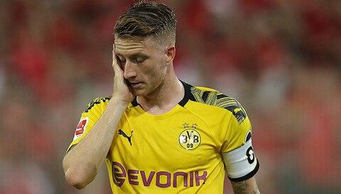 Apuestas combinadas de ligas europeas: El Borussia Dortmund no puede perder más puntos en este inicio de temporada