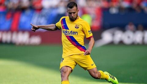 Apuestas Liga española - FC Barcelona vs Valencia: